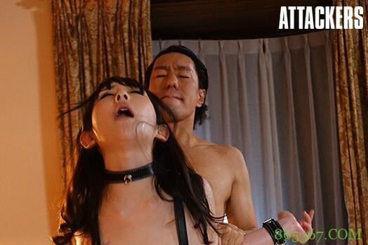 田中美矢ATID-458 人妻在老公面前被欺负到唉唉叫