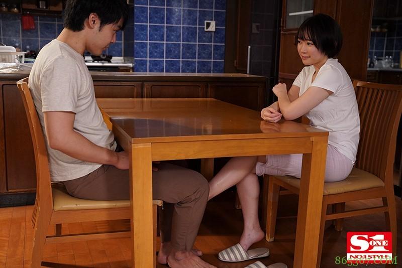 架乃由罗SSIS-065 清纯美少女在家不穿内内太诱人