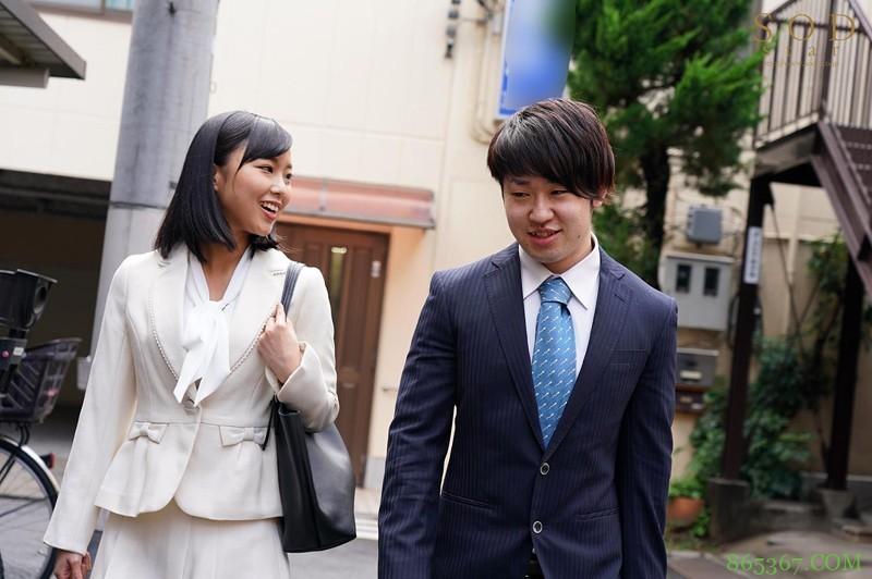 STAR-944:趁毕业典礼,轮姦巨乳女教师「户田真琴」!