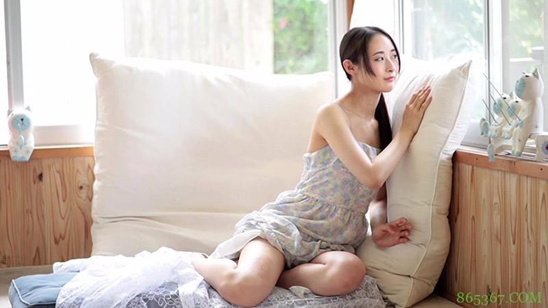 SGA-135:被中出的极上神Body「永田はる(永田玻瑠)」最高の中出し性交!