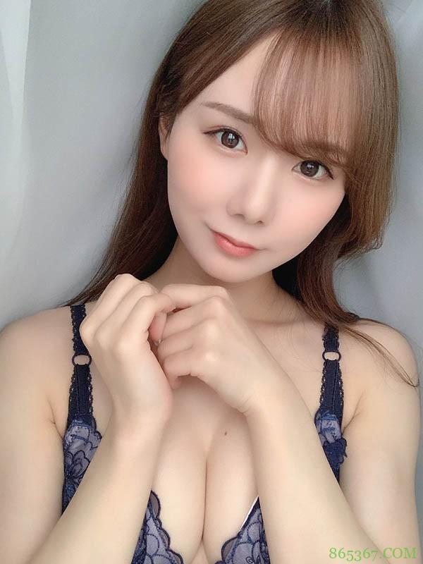 "S1最强火辣小恶魔""坂道美瑠""移籍改名""miru""再出发!"