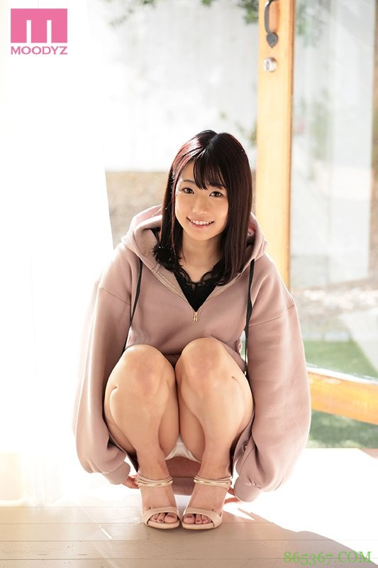 SHKD-908:可爱女友河合唯就在男友的面前被侵犯了。