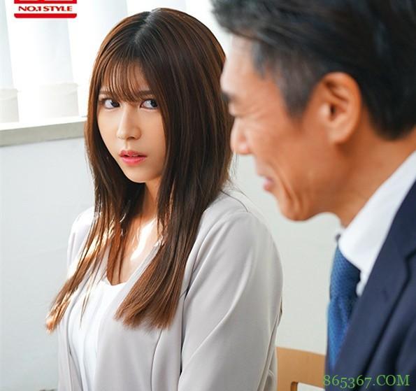 "SSIS-058 :未婚妻OL""七ツ森りり""出差过夜被上司捡尸, 高潮连连."