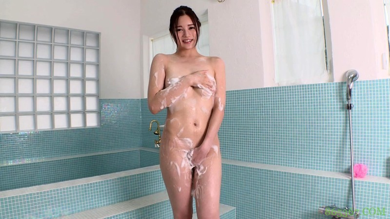 IPX-589 :长身美女「白峰ミウ(白峰美羽)」性爱演出!