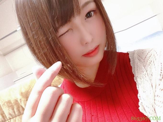 tksotb015:巨乳肉感女学生真田纱奈偷偷在学校裡卖淫!