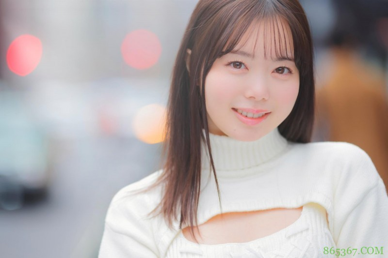 百濑飞鸟MIAA-413 00后萝莉蒙眼挑战演技