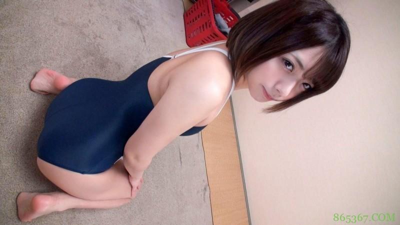 麻里梨夏HND-961 纯萌妹子撩汉技巧一流