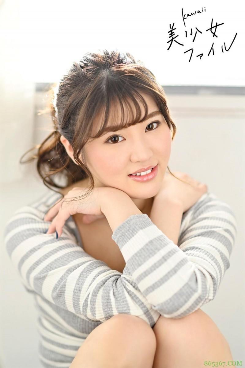 坂井小姐CAWD-195 暗黑界罕见的气质美女