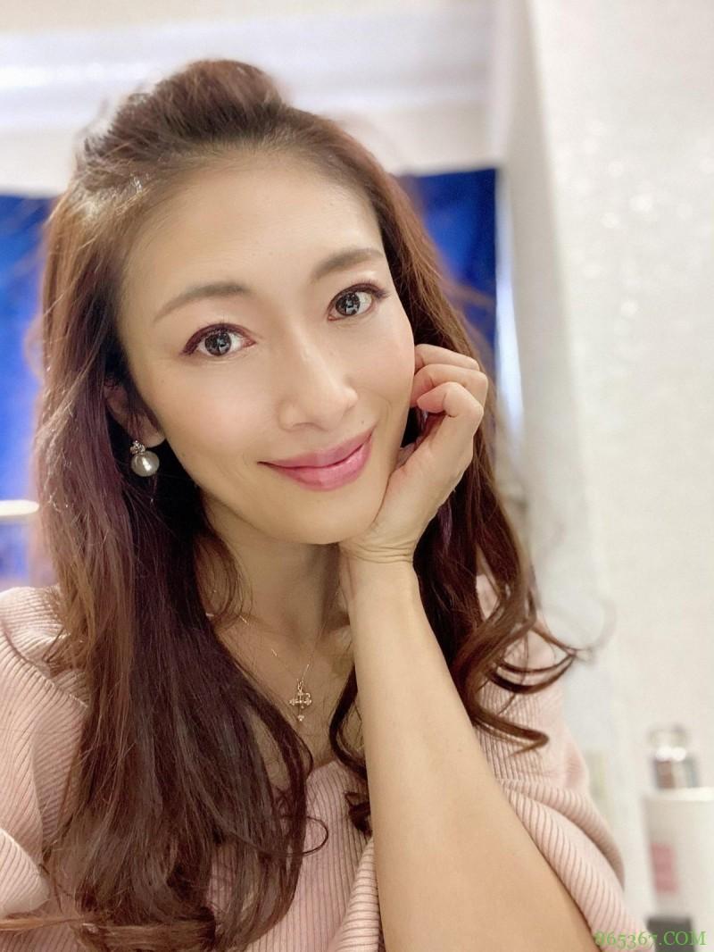 小早川怜子NATR-655 演技派熟女耐看又耐打