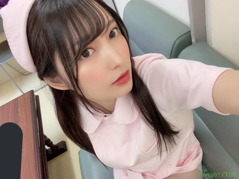 藤井伊予奈IPX-622 可爱下属入职1年被调教成合女人