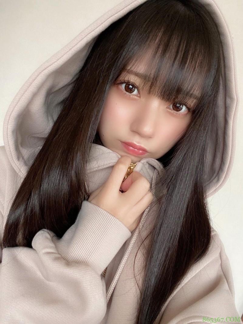 七泽美亚MIFD-909 美少女被同学欺负忍人心疼