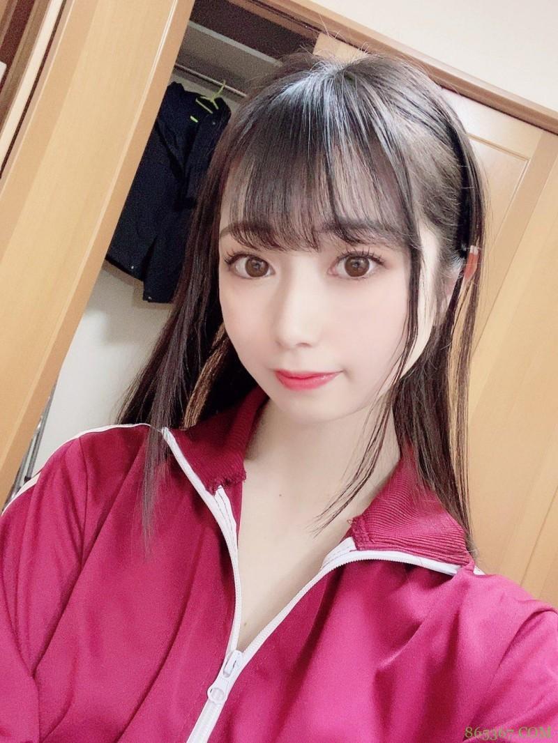 吉野里奈CAWD-181 清纯女生挑战初次体验