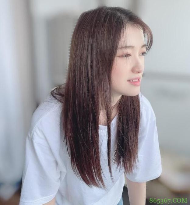 结城瑠美奈ABW-132 小姐姐挑战重口味
