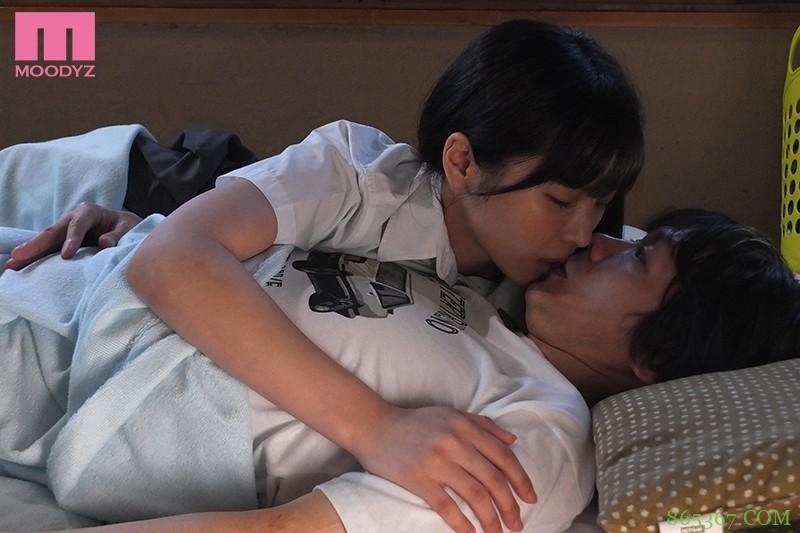 MIAA-358:小麦色美少女「久留木玲」用性爱补充能量!
