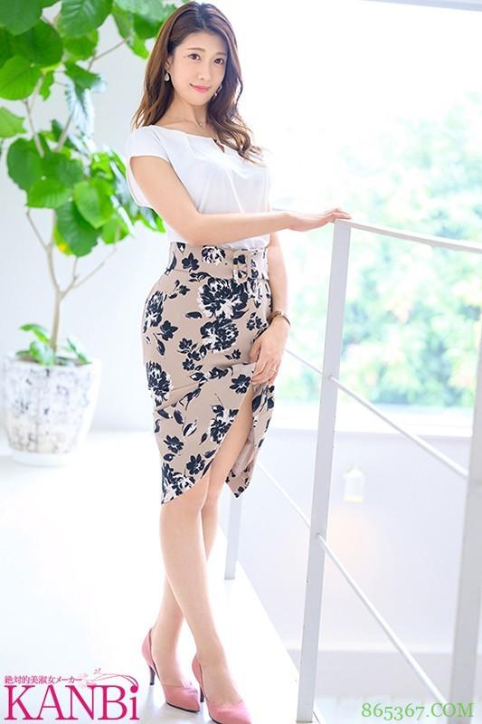 KBI-050 :美女音乐老师有贺みなほ性欲望解放 …