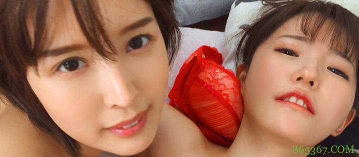 葵司与乙白纱也香共演SSIS-001 2位女神共用男友