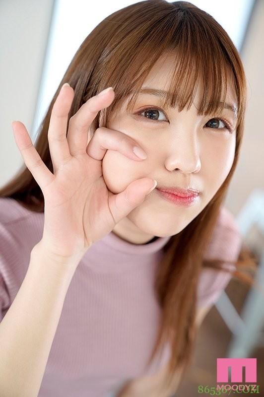 2月新人经典作品推荐 MIFD150坂井じゅの献出第1次