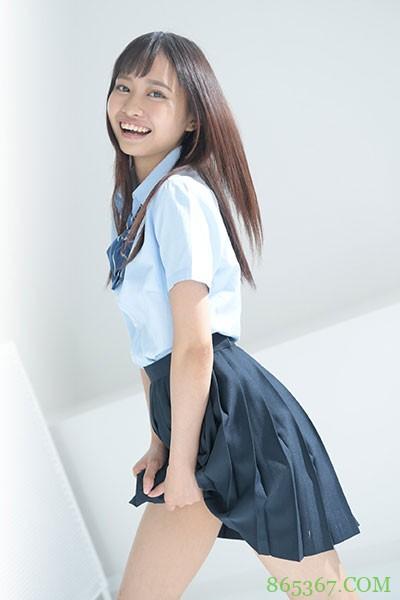 天使萌SHKD-928 混血女生求助老师得到满足