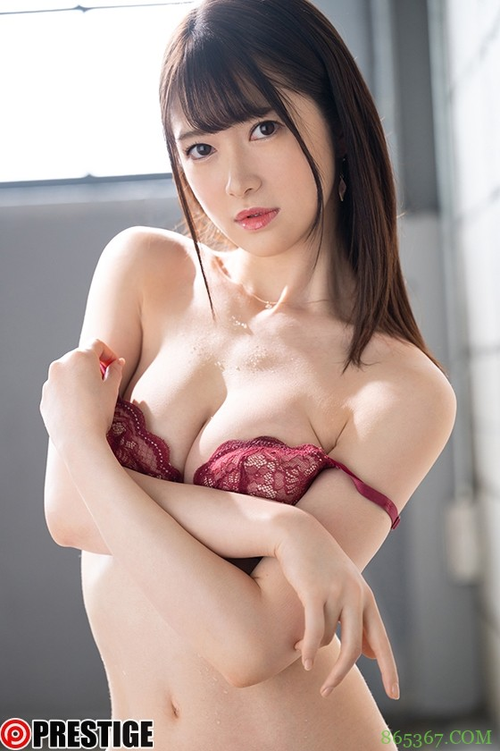 结城瑠美奈ABW-051 大眼美女连续活动3个小时令人鸡冻