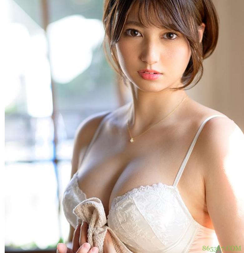 本田瞳JUL-440 家庭主妇被猛撞令人浮想联翩