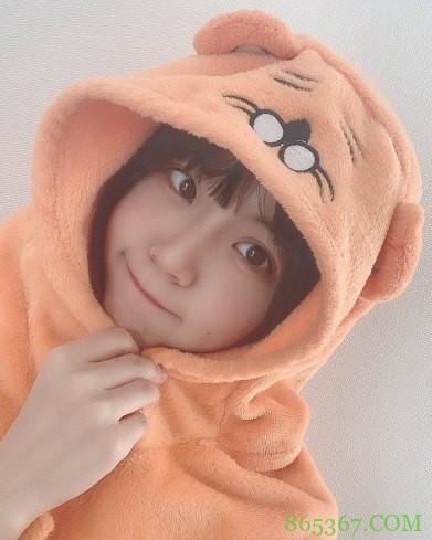 永野一夏人小技术娴熟 史上最萌美少女作品销量惊人