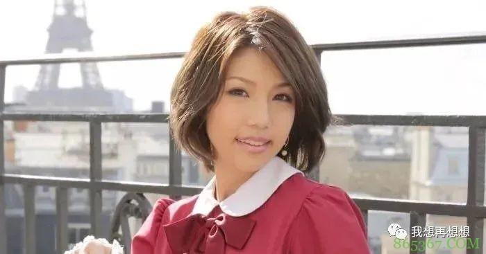 业界传奇女子今井梦露 F罩杯巨乳弹性十足