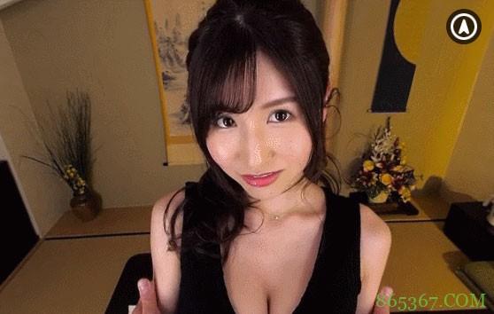 桜空もも结婚了?新作VR再度解禁!