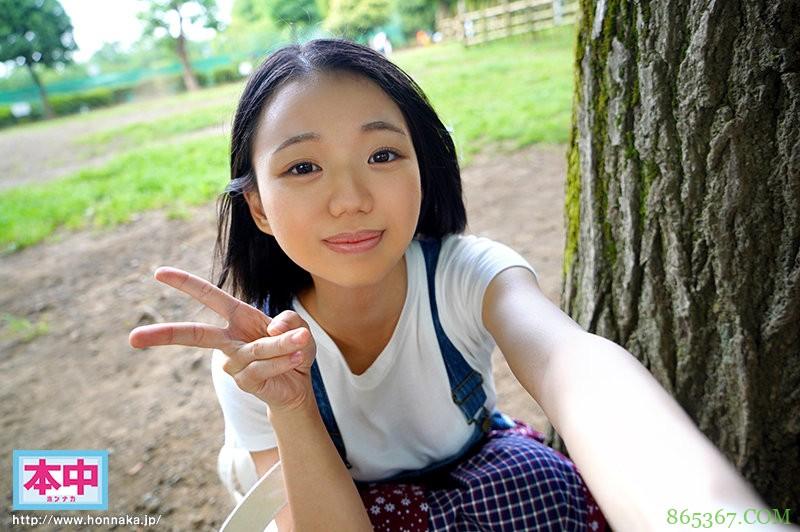 知野ことり(知野琴理)HMN-040:人生初体验处女丧失!