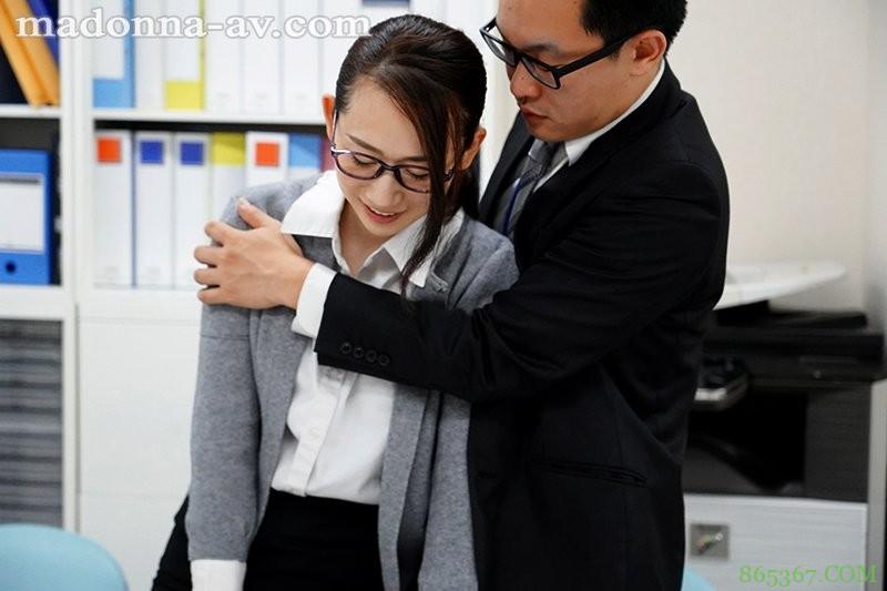 JUL-393 :害羞少妇(水户香奈)变身肉食女要中出求高潮!
