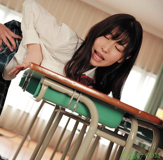 樱空桃IPX-725 清纯校园女神找全校男生运动