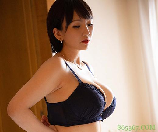 小笠原留衣JUL-710 I奶新人战斗力强