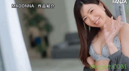弘中艺人JUL-714 性福人妻进业界找第二春