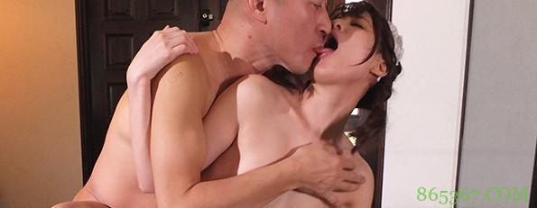 二宫光ATID-403 少女当女仆还债被玩到爽