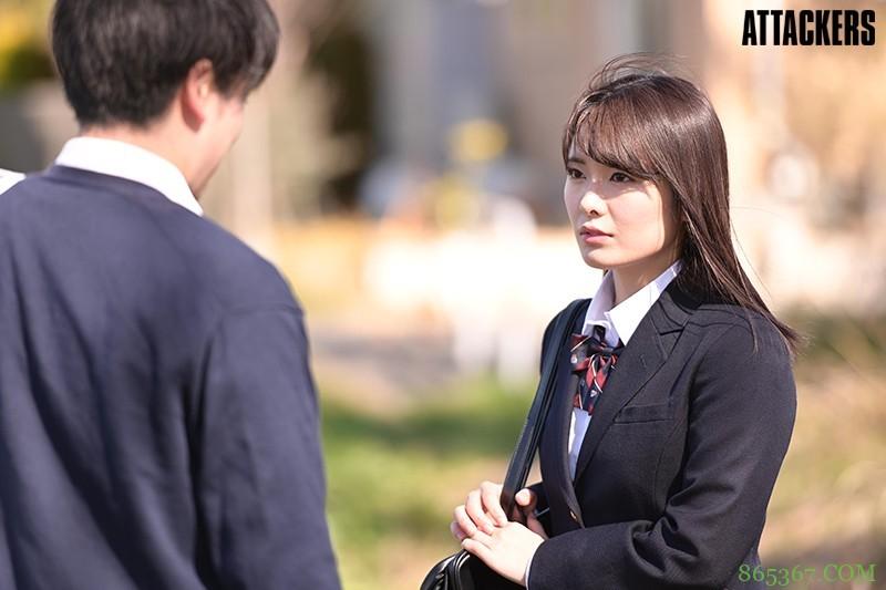 小泉日向ATID-430 棒球顾问老师热血青年奉献身心