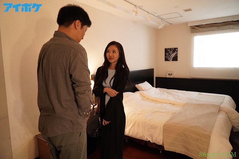 栗山莉绪IPX-720:第一次约会就提出要开房间!