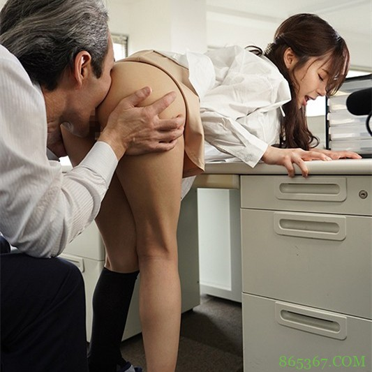 桃乃木かな(桃乃木香奈)作品IPX-691: 为了保住得来不易的工作任由上司猥亵。