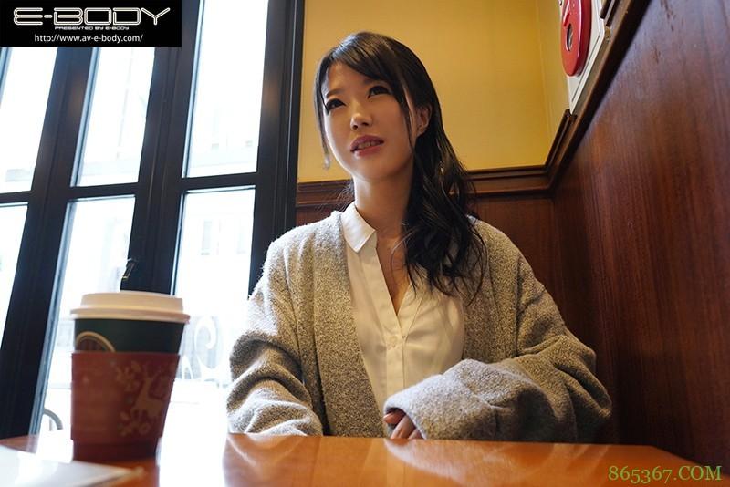 EYAN-164:老公不行房, 长乳G奶的单亲妈妈「丰崎美里」想做爱愈粗暴愈欢喜!