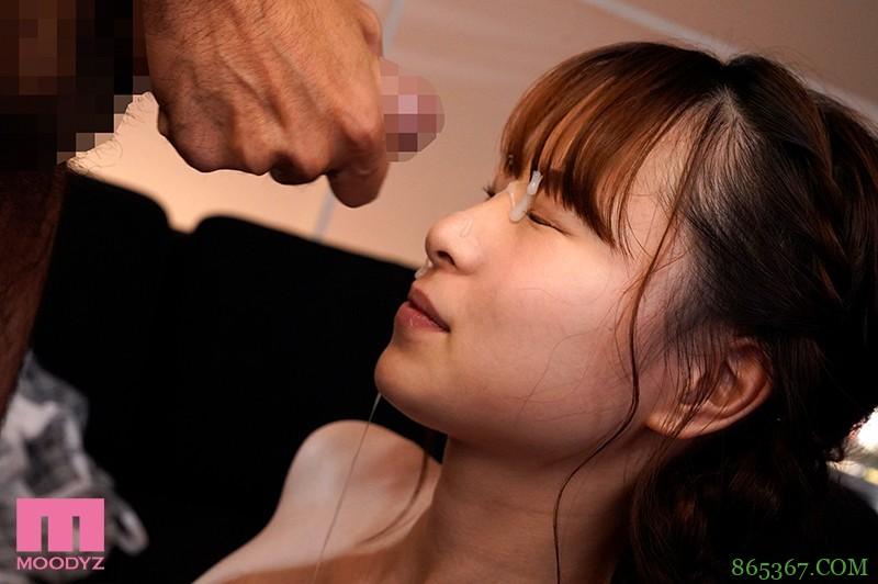 MIFD-143 :超清纯千金小姐「佐藤明日菜」第一份工作竟是AV女优!